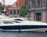 Sunseeker Manhattan 64, Motor Yacht Sunseeker Manhattan 64 til salg af  Dolman Yachting