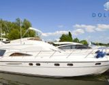 Princess 52, Motor Yacht Princess 52 for sale by Dolman Yachting