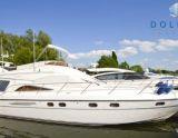 Princess 52, Motoryacht Princess 52 Zu verkaufen durch Dolman Yachting