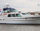 Super Van Craft 14.95, Motoryacht Super Van Craft 14.95 in vendita da Dolman Yachting