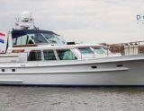 Super Van Craft 14.95, Motoryacht Super Van Craft 14.95 Zu verkaufen durch Dolman Yachting