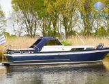 Valkkruiser 12.00 Sport, Motoryacht Valkkruiser 12.00 Sport Zu verkaufen durch Dolman Yachting
