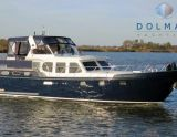 Argos Line 12.50, Motor Yacht Argos Line 12.50 for sale by Dolman Yachting