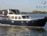 Argos Line 12.50, Motoryacht Argos Line 12.50 Zu verkaufen durch Dolman Yachting