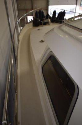 Argos Line 12.50