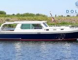 Pikmeer 11.50 OK Exclusive, Motor Yacht Pikmeer 11.50 OK Exclusive for sale by Dolman Yachting