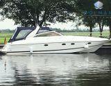 Princess V42, Motoryacht Princess V42 säljs av Dolman Yachting