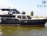 Thomasz 41 AK Business Class, Motor Yacht Thomasz 41 AK Business Class for sale by Dolman Yachting