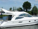 Galeon 440, Motor Yacht Galeon 440 for sale by Dolman Yachting