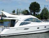 Galeon 440, Motoryacht Galeon 440 säljs av Dolman Yachting