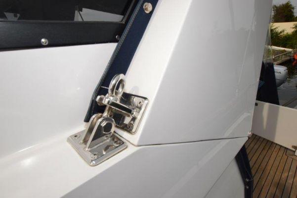 Valk Continental 1500 Cabrio