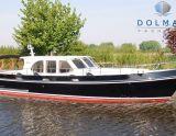 Vri-Jon 42 OK, Bateau à moteur Vri-Jon 42 OK à vendre par Dolman Yachting