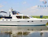 Altena 126 Family, Motoryacht Altena 126 Family Zu verkaufen durch Dolman Yachting