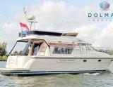 Storebro 410 COMMANDER, Motor Yacht Storebro 410 COMMANDER til salg af  Dolman Yachting