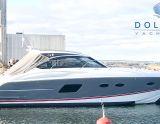 Princess V39, Motoryacht Princess V39 Zu verkaufen durch Dolman Yachting