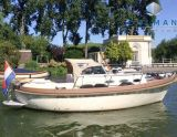 Antaris MK 825 Kotter, Motoryacht Antaris MK 825 Kotter Zu verkaufen durch Dolman Yachting