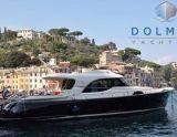 Mochi Dolphin 64, Motor Yacht Mochi Dolphin 64 til salg af  Dolman Yachting