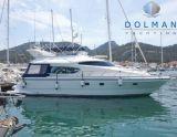 Horizon Elegance 54, Motoryacht Horizon Elegance 54 in vendita da Dolman Yachting
