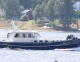 Sturier 400 OC, Motor Yacht Sturier 400 OC til salg af  Dolman Yachting