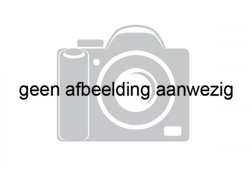 Van Der Heijden Dynamic 1500, Motorjacht  for sale by Dolman Yachting