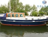 Combi Kotter 1300, Motoryacht Combi Kotter 1300 Zu verkaufen durch Dolman Yachting