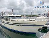 Smelne SK 1480, Motor Yacht Smelne SK 1480 til salg af  Dolman Yachting