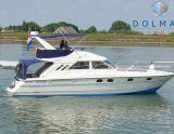 Fairline 41, Motoryacht Fairline 41 Zu verkaufen durch Dolman Yachting