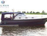 Thomasz Tristan 32, Bateau à moteur Thomasz Tristan 32 à vendre par Dolman Yachting