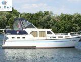 Pedro Skiron 35, Bateau à moteur Pedro Skiron 35 à vendre par Dolman Yachting