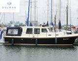 Bully 9.60 O.K., Bateau à moteur Bully 9.60 O.K. à vendre par Dolman Yachting