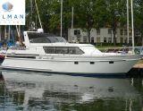 Wim Van Der Valk Royal 1500, Motoryacht Wim Van Der Valk Royal 1500 Zu verkaufen durch Dolman Yachting