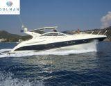 Atlantis Gobbi 47, Bateau à moteur Atlantis Gobbi 47 à vendre par Dolman Yachting
