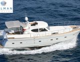Elling E4 Ultimate, Bateau à moteur Elling E4 Ultimate à vendre par Dolman Yachting