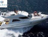 Cranchi 40 Atlantique, Motoryacht Cranchi 40 Atlantique Zu verkaufen durch Dolman Yachting