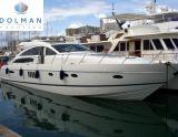 Princess V70, Bateau à moteur Princess V70 à vendre par Dolman Yachting