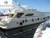 Ferretti 70, Motoryacht Ferretti 70 Zu verkaufen durch Dolman Yachting