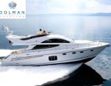 Fairline Phantom 48, Motoryacht Fairline Phantom 48 Zu verkaufen durch Dolman Yachting