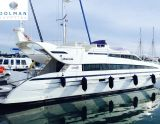Conam Chorum 54, Motor Yacht Conam Chorum 54 til salg af  Dolman Yachting