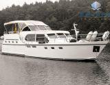 Succes 135 New Line, Motor Yacht Succes 135 New Line til salg af  Dolman Yachting