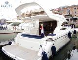 Princess 40, Motoryacht Princess 40 Zu verkaufen durch Dolman Yachting