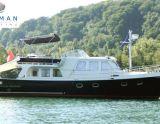 Aquanaut European Voyager 1300, Bateau à moteur Aquanaut European Voyager 1300 à vendre par Dolman Yachting