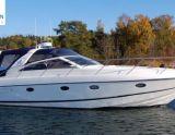 Princess V42, Bateau à moteur Princess V42 à vendre par Dolman Yachting