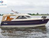Acm Mystic 39, Motoryacht Acm Mystic 39 Zu verkaufen durch Dolman Yachting