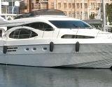 Azimut 46, Bateau à moteur Azimut 46 à vendre par Dolman Yachting