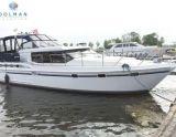 Vri-Jon Contessa 45 E, Motoryacht Vri-Jon Contessa 45 E Zu verkaufen durch Dolman Yachting