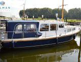 Dolman Vlet 9.70 OK, Motoryacht Dolman Vlet 9.70 OK Zu verkaufen durch Dolman Yachting