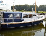Dolman Vlet 9.70 OK, Моторная яхта Dolman Vlet 9.70 OK для продажи Dolman Yachting