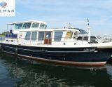 Aquanaut Drifter 13.50 Trawler, Bateau à moteur Aquanaut Drifter 13.50 Trawler à vendre par Dolman Yachting