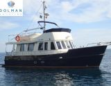 Alm Trawler 1320 AD, Motoryacht Alm Trawler 1320 AD Zu verkaufen durch Dolman Yachting