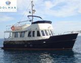 Alm Trawler 1320 AD, Bateau à moteur Alm Trawler 1320 AD à vendre par Dolman Yachting